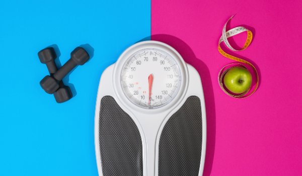 Is Phentermine Safe for Weight Loss? | America's Pharmacy