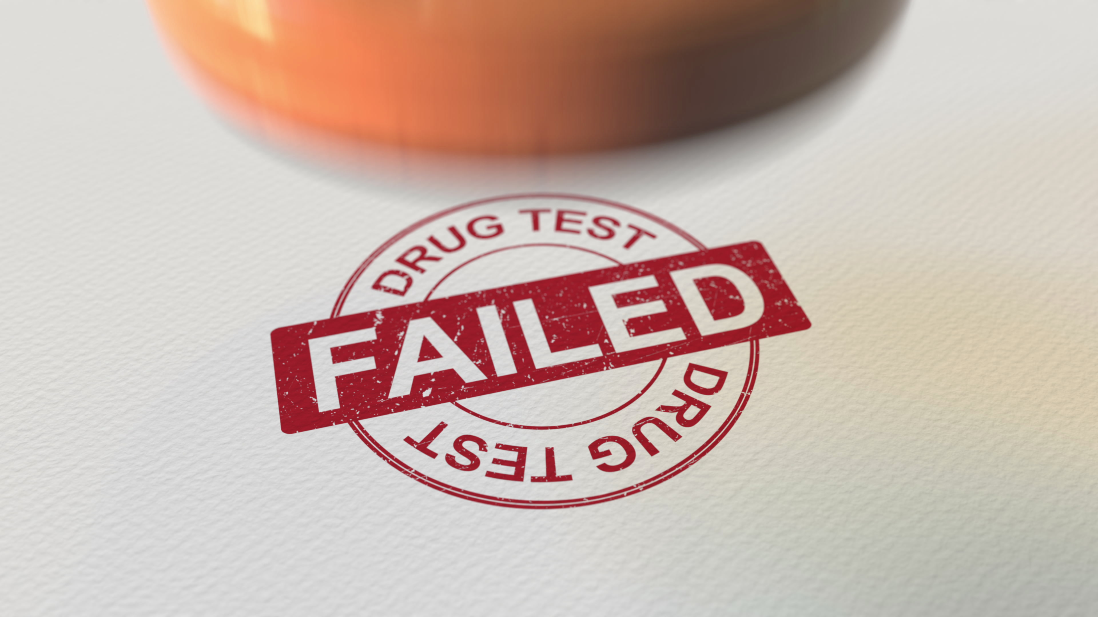 10 Medications that Cause False Positive Drug Tests