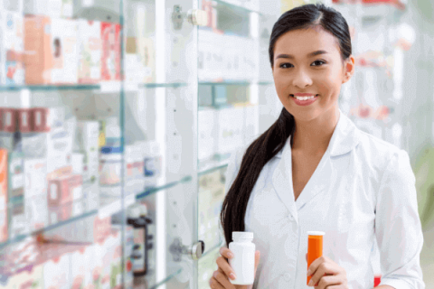 10 Questions to Always Ask Your Pharmacist