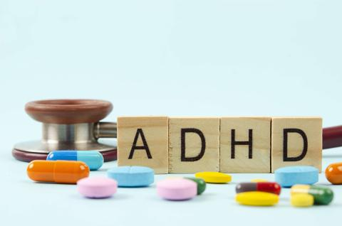 Adderall, Vyvanse, or Ritalin: Which is Right for Me?