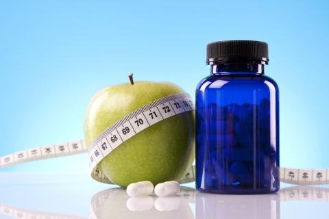 Phentermine Benefits and Pitfalls