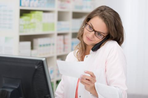 Is it Hard to Transfer a Prescription? (and Other Pharmacy Secrets)