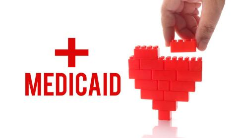 Are You Eligible for Medicaid?