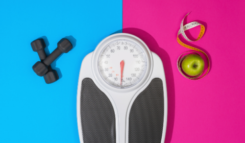 Is Phentermine Safe for Weight Loss?
