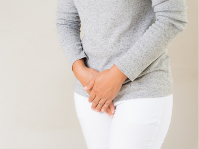 Yeast Infection: Need to Get Rid of One Fast?
