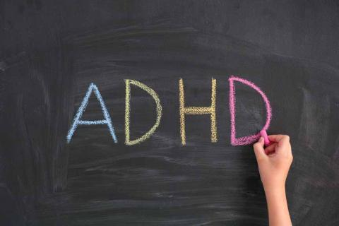 How to Save on Vyvanse for ADHD