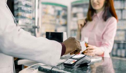 What if a Pharmacy Refuses Your Rx Discount Coupon?