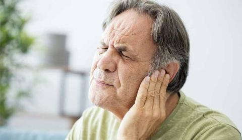 7 Medications That Can Cause Tinnitus (or make it worse)